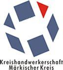 Ab August neuer Meisterkurs für Handwerker – Dreijährige Gesellenzeit nicht mehr erforderlich