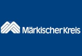 MK: 15,7 Millionen Euro Zuschussbedarf