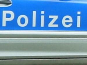 Polizei Iserlohn - Hemer - Menden - Märkischer Kreis