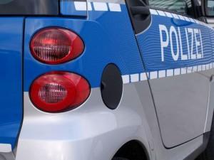 Polizei Iserlohn, Hemer, Menden, Hagen, Dortmund