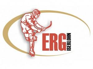 ERGI Logo