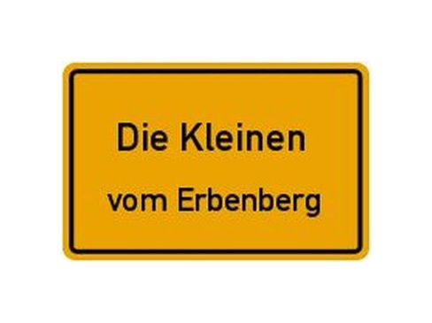 """Tag der offenen Tür: Familienzentrum """"Die Kleinen vom Erbenberg"""" stellt sich vor"""