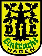 Eintracht empfängt Nordhorn