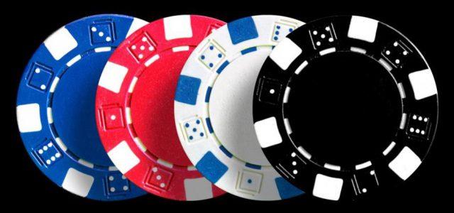 Die Neuigkeiten in den Schweizer Online Casinos. Was ist da los?