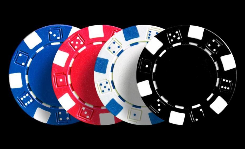 was zieht man ins casino an