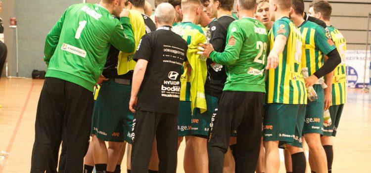 Welche Wettstrategien sind die Besten bei Handballwetten?