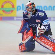 Schweiz-Trip endet für die Roosters mit einer weiteren Niederlage
