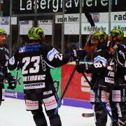 Warum das Wetten auf die Anzahl der Tore beim Eishockey mathematische Fähigkeiten voraussetzt