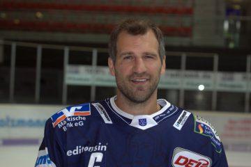 Jason Jaspers