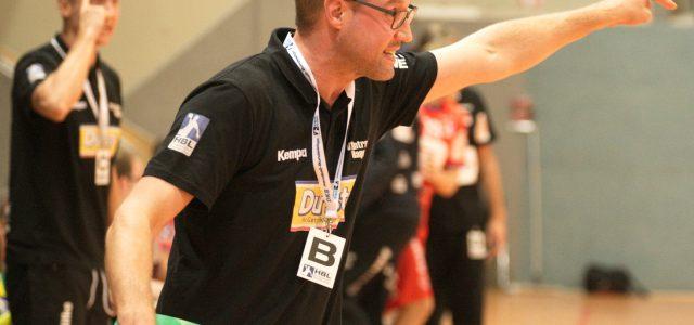 Eintracht empfängt FIQAS Aalsmeer