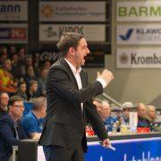 Phoenix geht in Karlsruhe leer aus
