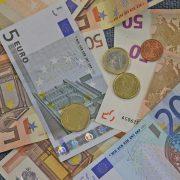 Über 21 Millionen Euro Elterngeld für Eltern im Märkischen Kreis