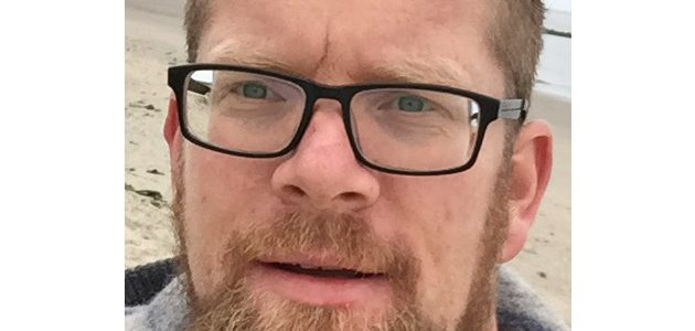 Fahndung nach vermisstem Mann: Zeugen gesucht