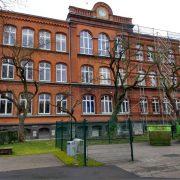 Brabeckschule 2019 in Trägerschaft des Märkischen Kreises?