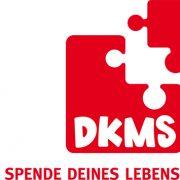 DKMS-Typisierungsaktion am Rande der Sicherheitstage – Die zweite Chance auf Leben stellt sich vor