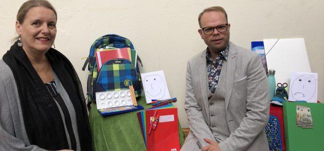 Zum Weltkindertag am 20. September:  Deutscher Kinderschutzbund in Nordrhein-Westfalen fordert mehr Bildungsgerechtigkeit für alle Kinder