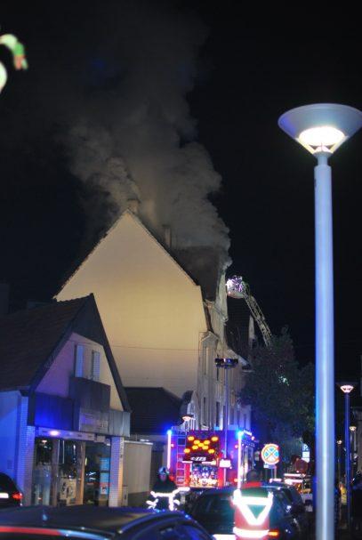 © by Feuerwehr Iserlohn Media