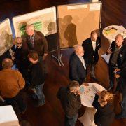 A46/B7: Straßen.NRW stellt Umfrageergebnis vor: Bürger bewerten Straßennetz als nicht leistungsfähig