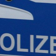 Telefon-Techniker bestiehlt 92-jährigen Iserlohner