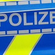 Traurige Gewissheit: Vermisster Altenaer verstorben