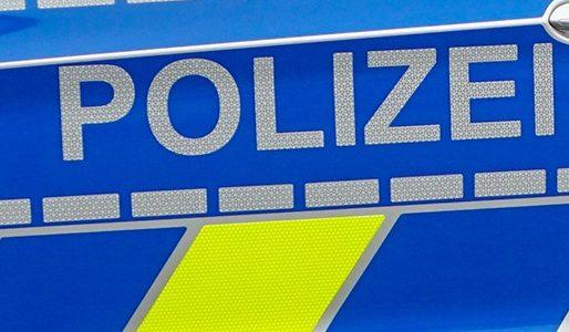 Streit in Wohnung / Taschendiebstahl / Pfirsichbaum gestohlen