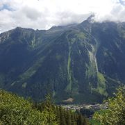 Urlaub 2019: Bergtouren sind ein unvergessliches Bergerlebnis